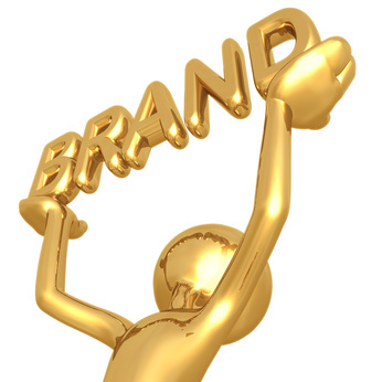 Instant Brand Management | Chris Miller [Digital Branding]